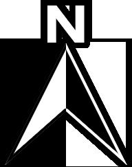 north_arrow.png