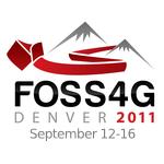 http://svn.osgeo.org/osgeo/foss4g/2011/documents/logo/foss4g_web_block_150x.png