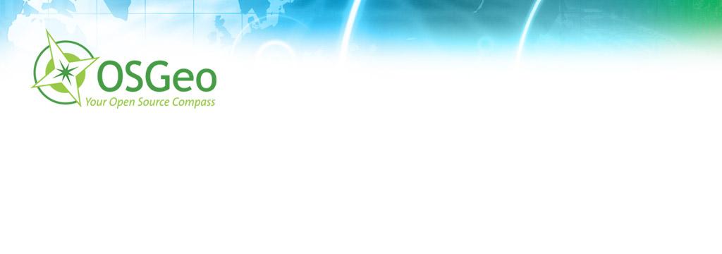osgeo - Revision 12741: /marketing/website/design/nov2010